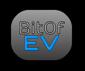 BitOfEV